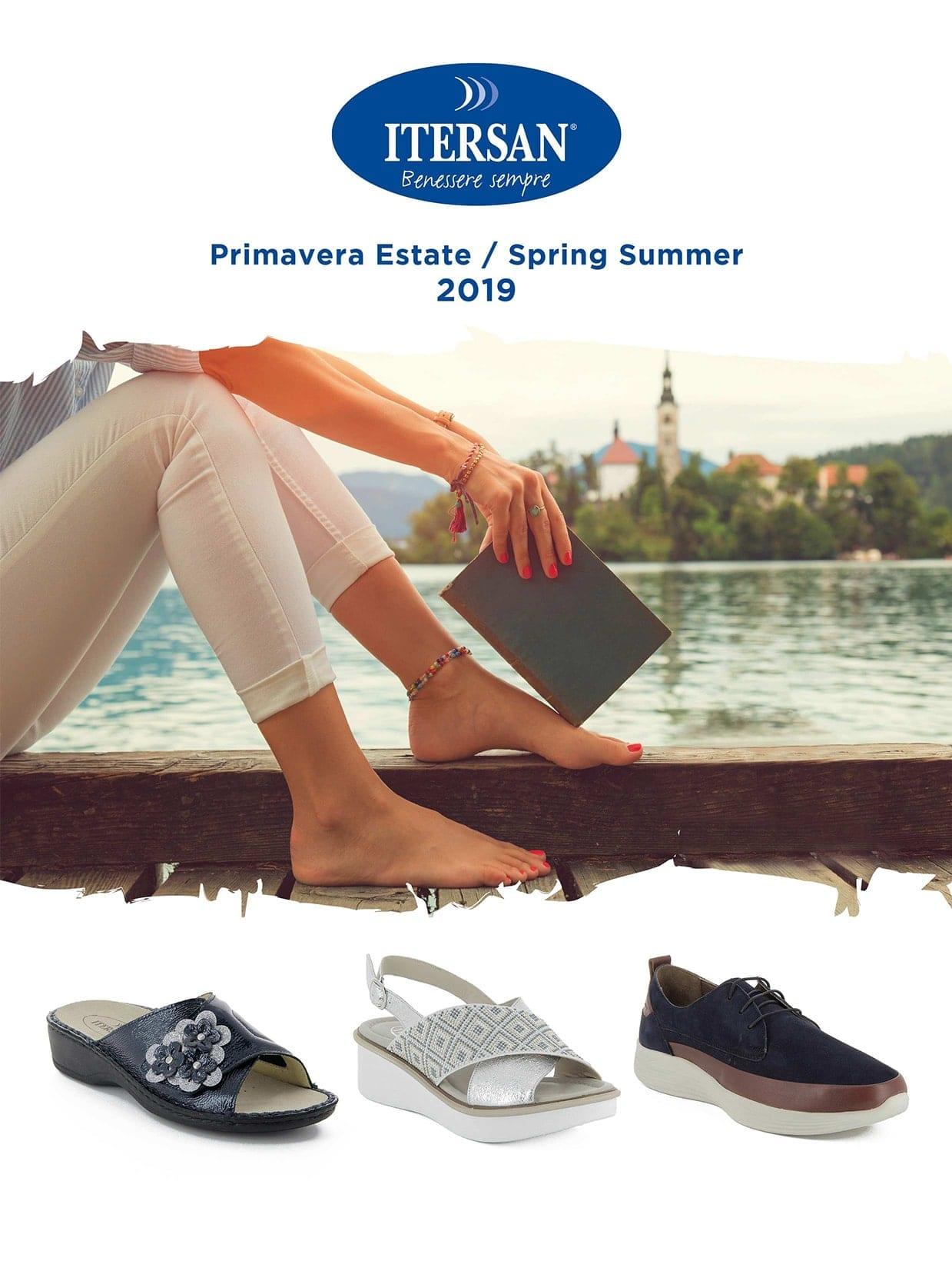 itersan-catalogo-pe-2019ok1