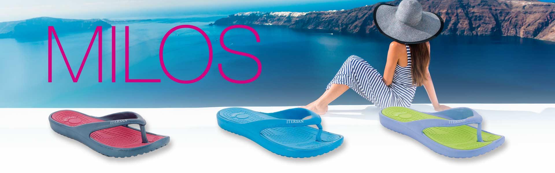 slide-milos-itersan-1920x600px-min