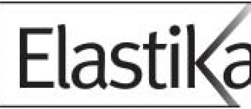 elastika
